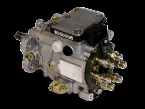 starter motors and generators bosch