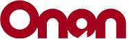 onan_logo
