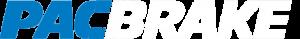 pacbrake_logo-white
