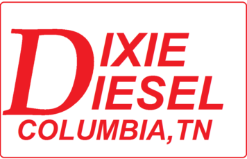 Products | Dixie Diesel